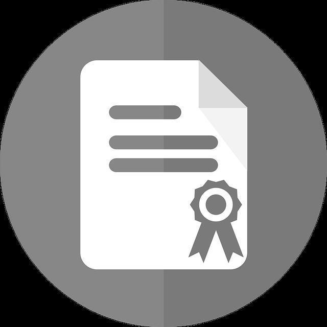 Certificado-icone-editado