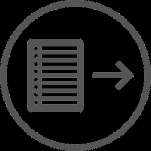 Enviar arquivo